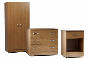 Robinsons Self Storage Furniture