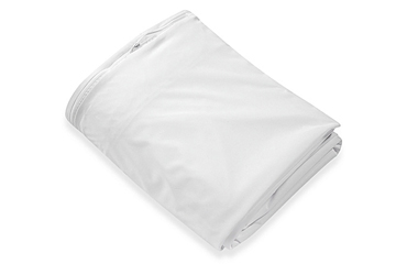 Robinsons Self Storage Mattress cover