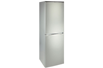 Robinsons Self Storage Fridge