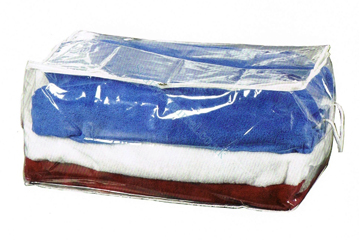 Robinsons Self Storage Soft Cases